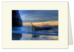 PhotoArt Card H003