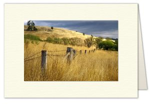 PhotoArt Card H006