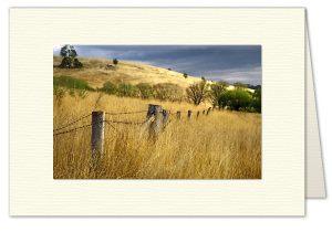 PhotoArt Card H006