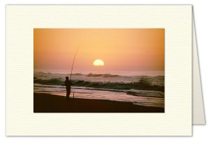 PhotoArt Card H007
