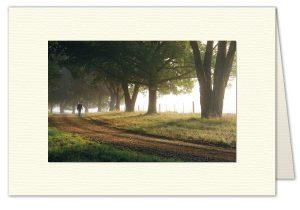 PhotoArt Card H010