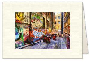 PhotoArt Card H013