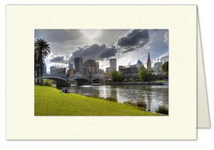 PhotoArt Card H022