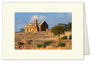 PhotoArt Card H026