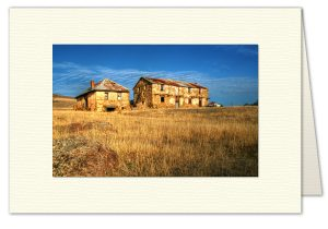 PhotoArt Card H027