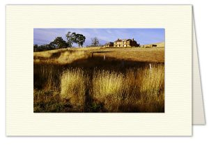 PhotoArt Card H028