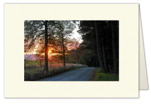PhotoArt Card H029