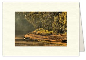 PhotoArt Card H042