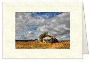PhotoArt Card H043