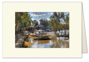 PhotoArt Card H044