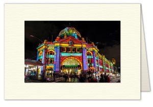 PhotoArt Card H046