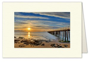 PhotoArt Card H052