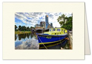 PhotoArt Card H054