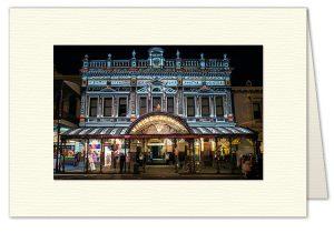 PhotoArt Card H056
