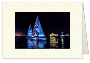 PhotoArt Card H059