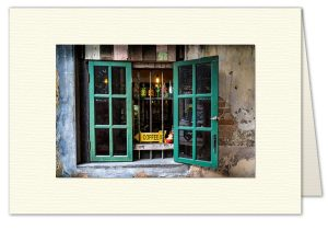 PhotoArt Card H061