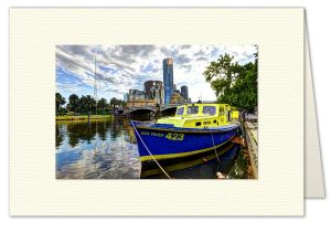 PhotoArt Card H065