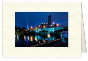 PhotoArt Card H069