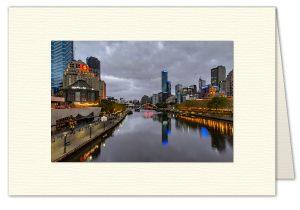 PhotoArt Card H070
