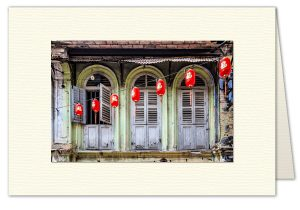 PhotoArt Card H076
