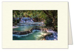 PhotoArt Card H078