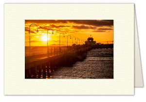 PhotoArt Card H081