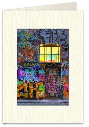 PhotoArt Card V003