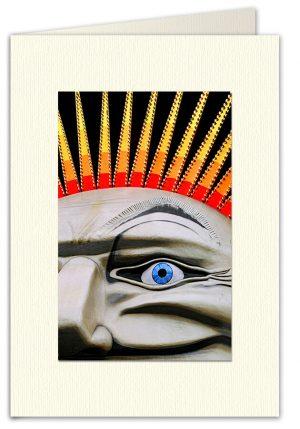 PhotoArt Card V004