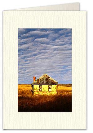 PhotoArt Card V010