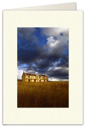 PhotoArt Card V011