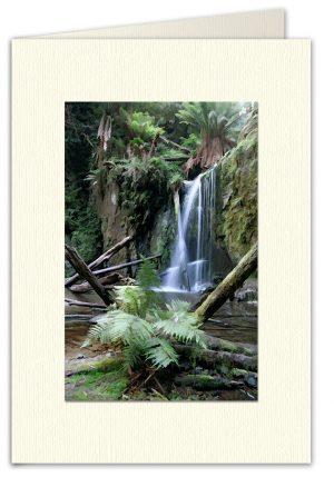 PhotoArt Card V013