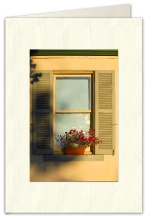 PhotoArt Card V015