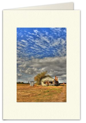 PhotoArt Card V018
