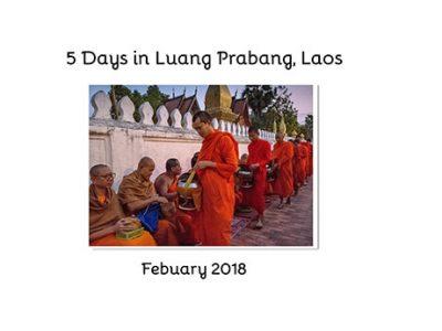 PB Laos tp-001