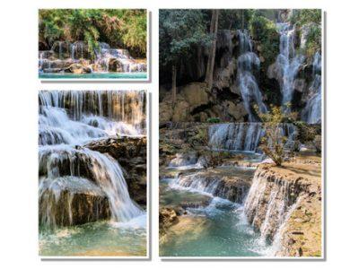 PB Laos tp-007