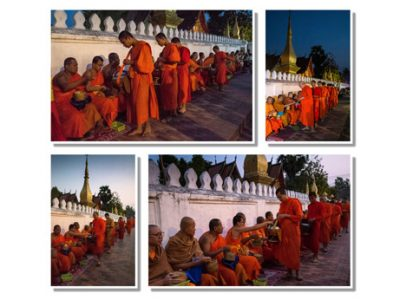 PB Laos tp-016