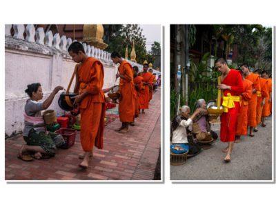 PB Laos tp-017