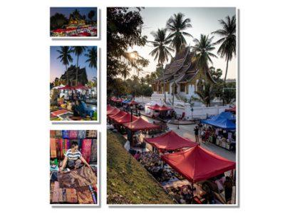 PB Laos tp-027